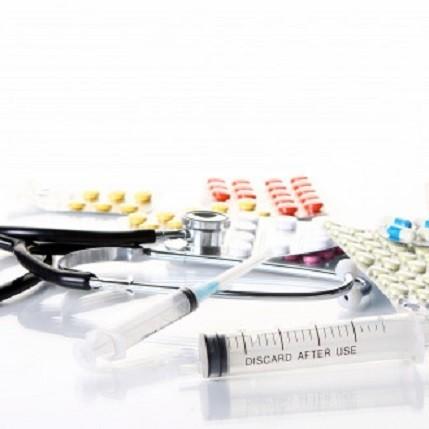 میزان، تاثیرات و مکانیزم اثر داروی گالسولفاز