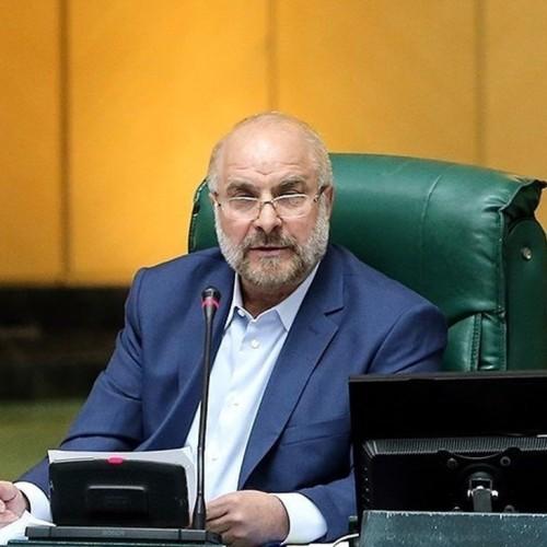 مجلس از هرگونه همکاری با هدف تقویت امنیت، پیشرفت و توسعه همه جانبه استقبال میکند