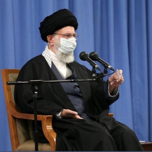 مجلس و دولت اختلافنظرشان را حل کنند تا نشاندهنده دوصدایی نباشد
