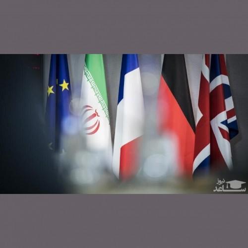 مخالفان دولت نمیخواهند افتخار پیروزی دیپلماتیک برای روحانی باشد
