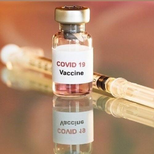 ممنوعیت تزریق یکی از واکسنهای کرونا به زنان زیر ۵۰ سال