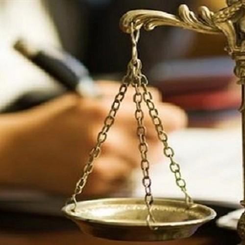 منابع آزمون کارشناسی رسمی سال ۱۴۰۰ مرکز وکلا قوه قضائیه منتشر شد