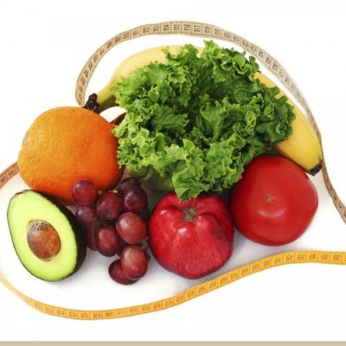 مواد غذایی نشاط آور را بیشتر بشناسید