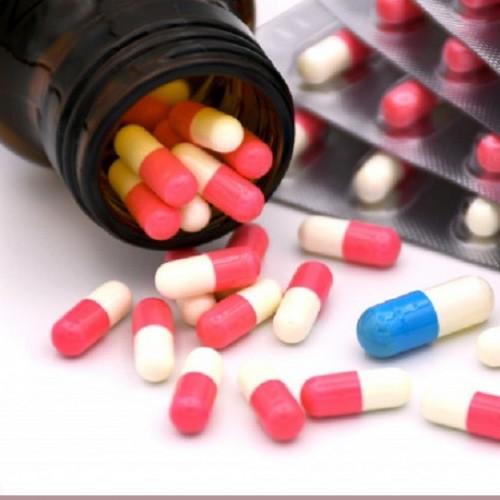 موارد منع مصرف و تداخل دارویی داروی ورایلار