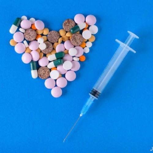 موارد منع مصرف و تداخل دارویی  گالسولفاز