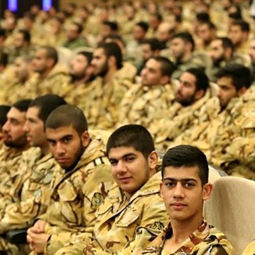 مدت آموزشی سربازان همچنان بدون تغییر