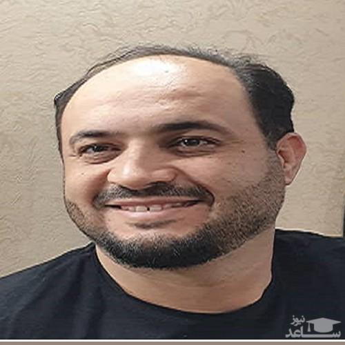 محمد مالی : مرثیهای برای خوزستان تشنه