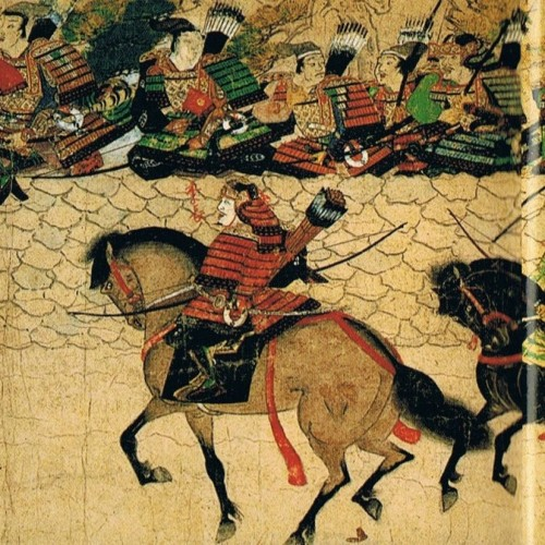 Mongol Invasion, Dissolution of the Borders of Islamic Lands and Encouragement of Cultural Exchange