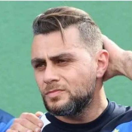 مرگ فوتبالیست لبنانی بر اثر شلیک گلوله