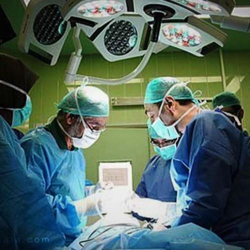 مرگ مشکوک یک جنین و یک نوزاد/ شکایت خانواده ها از تیم پزشکی