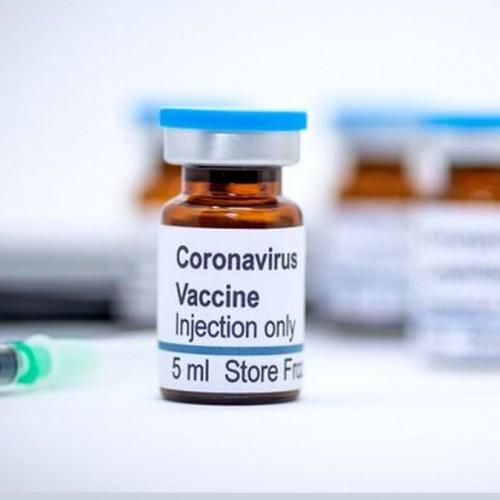 مرحله نهایی تولید واکسن کرونای ایران و کوبا