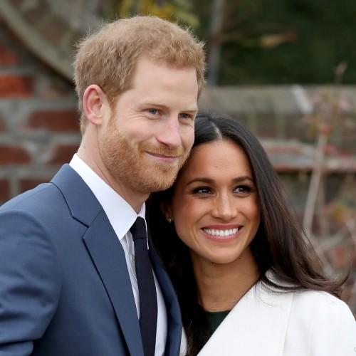 مصاحبه جنجالی با مگان مارکل و شاهزاده هری/ آبروی خانواده سلطنتی رفت