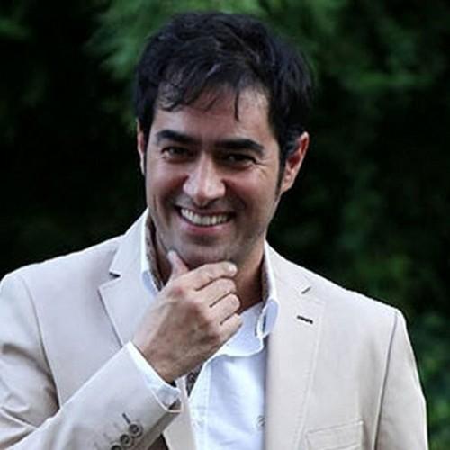 (فیلم) متلک شهاب حسینی به رضا گلزار و ماشین لاکچریاش