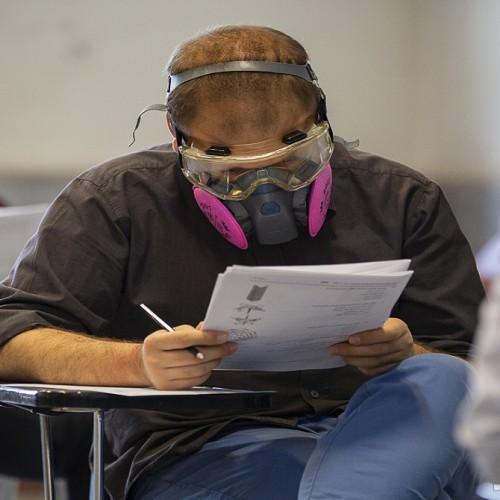 نتایج آزمون استخدامی دانشگاه های علومپزشکی اعلام شد