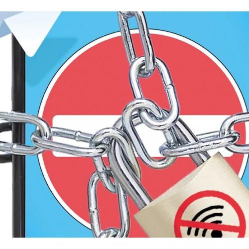نمایندگان موافق و مخالف طرح صیانت از حقوق کاربران
