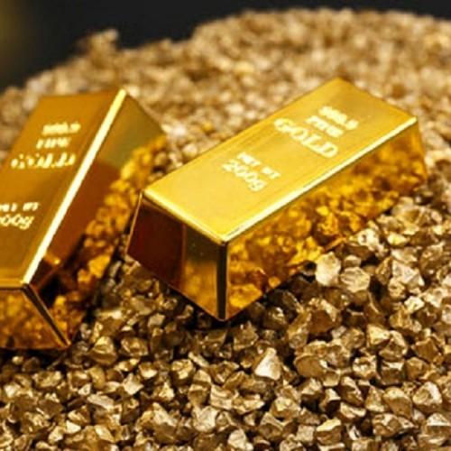 پیشبینی قیمت طلا و سکه امروز ۶ مهر/ نگاه سکه به مرزهای اونس جهانی