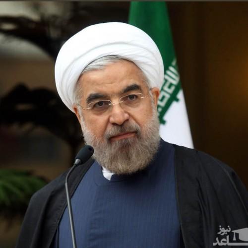 دولت روحانی چه نقشی در میزان مشارکت مردم در انتخابات 1400 دارد؟