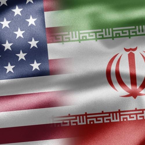 نقشه جدید ترامپ علیه ایران فاش شد/ ردپای داماد ترامپ