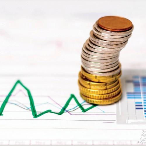 نرخ سود بازار بین بانکی افزایش یافت