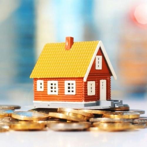 نرخ سود وام مسکن جوانان کاهش یافت