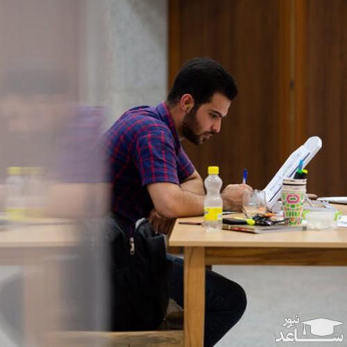 نتایج نهایی پذیرش در رشتههای بدون کنکور امروز اعلام می شود
