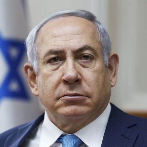 نتانیاهو پیشنهاد مذاکره داد