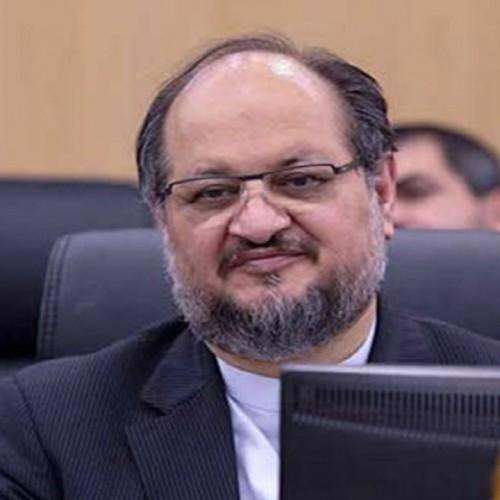 نواقص همسانسازی حقوق بازنشستگان رفع میشود