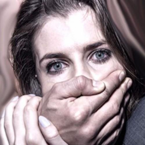 وضعیت پرونده تعرض به دختر خمینیشهری