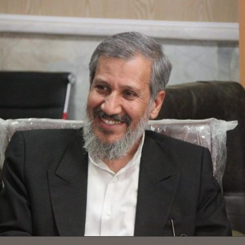 استاد حسین دوستی : قره داغ شاعرلری اؤزرینه