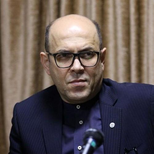 پیام جالب احمد سعادتمند برای فرهاد مجیدی