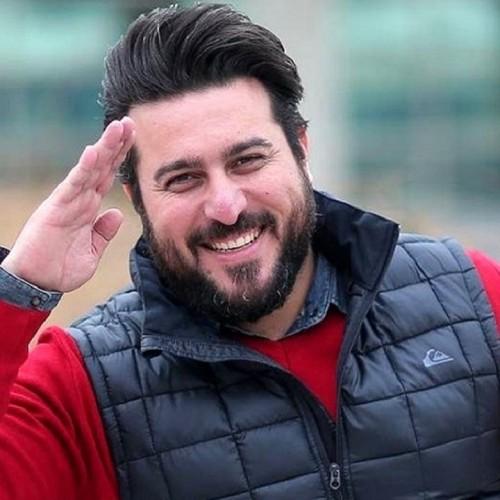 پیام تبریک محسن کیایی برای «مجید صالحی»