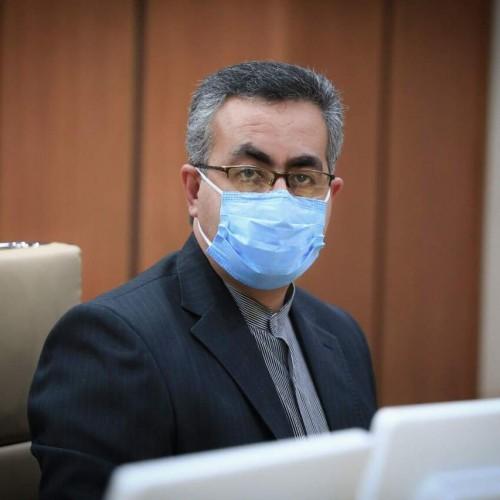 پیوستن ایران به باشگاه سازندگان واکسن کرونا