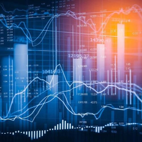 پیش بینی بازار سرمایه در هفته پیش رو/ معاملات بورس به روند مثبت باز میگردد؟