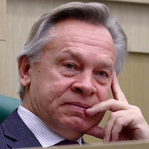پیش بینی مقام روس از گنجاندن برجام در گفت وگوی بایدن و پوتین