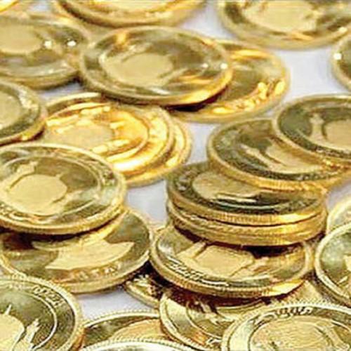 پیش بینی قیمت سکه و دلار در روز سه شنبه