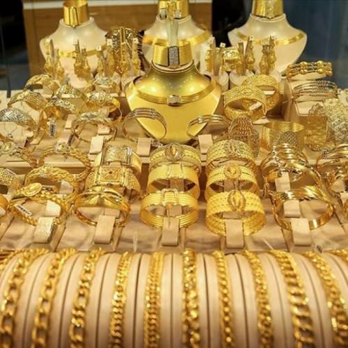پیش بینی قیمت طلا در هفته پیشرو/ افت تقاضا با شروع روند نزولی بازار