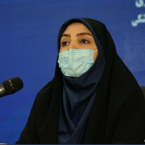 پیش بینی تولید انبوه واکسن ایرانی کووید ۱۹ تا اوایل تیرماه
