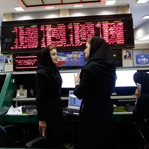 پیشبینی امروز ۶ تحلیلگر بازار سرمایه از تحولات بورس تهران