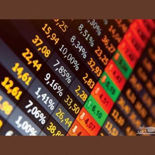 پیشبینی بورس امروز 27 مهر 99 / بازار سهام امروز مثبت است؟
