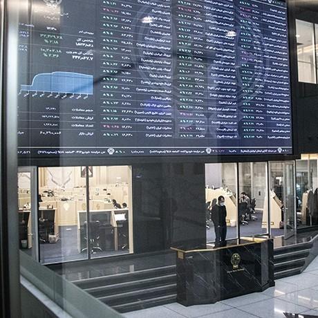 پیشبینی بورس امروز ۲۷ دی ۹۹ / بازار امروز مثبت میشود؟
