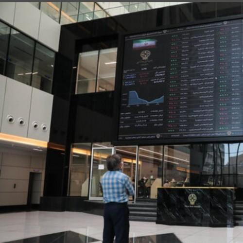 پیشبینی بورس امروز ۶ مهر / راهنمای نیمه دوم بورس