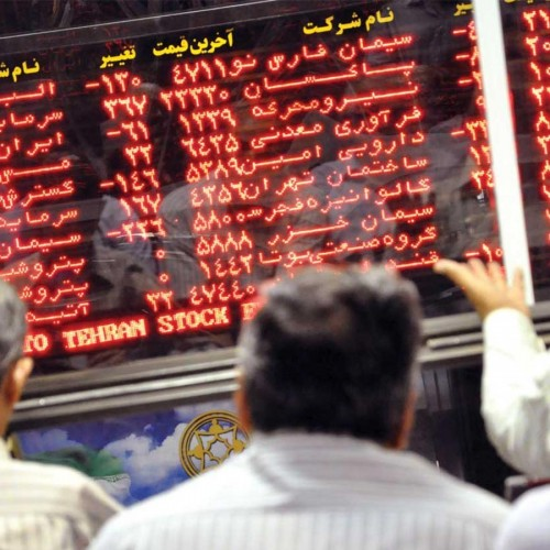 پیشبینی بورس امروز ۱۲ مرداد ۱۴۰۰ / گروههای پیشتار بازار کدامند؟