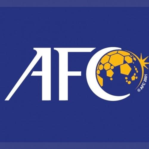 پیشنهاد AFC به ضرر استقلال و به کام پرسپولیس
