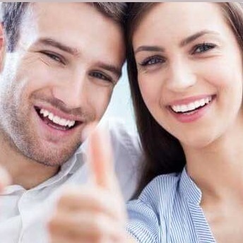 پوزیشن های مختلف رابطه جنسی دهانی یا اورال