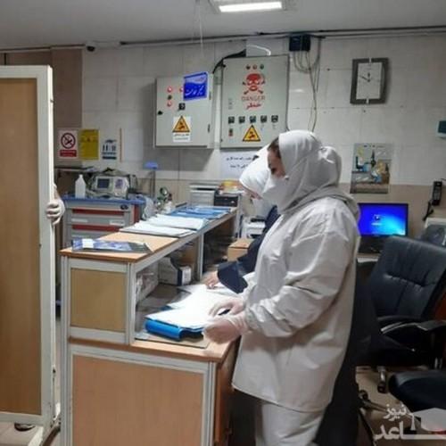 پرداخت غرامت دستمزد ایام بیماری بدون نیاز به تایید مراجع پزشکی تامین اجتماعی