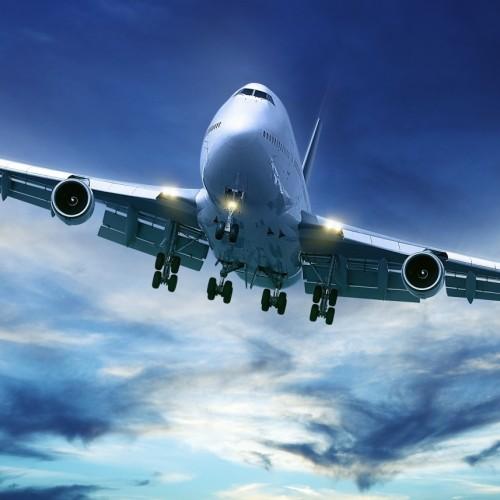 پروازهای تهران - استانبول از کی برقرار خواهد شد؟