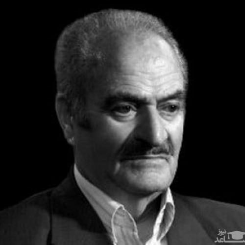 دکتر محمود نوالی : ضرورت فلسفه در زندگی