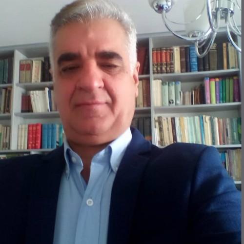 دکتر محمد جواد صافیان : روز فلسفه و تفکر درباره نسبت فلسفه با روز و روزگار