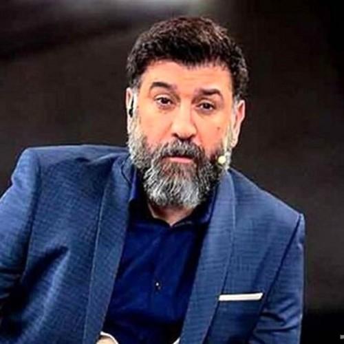 پرونده مرگ «علی انصاریان» در قوه قضائیه باز شد!/ علت دقیق مرگ چه بود؟!