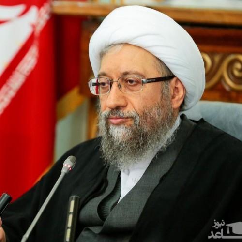 پشت پرده استعفای آملی لاریجانی از شورای نگهبان